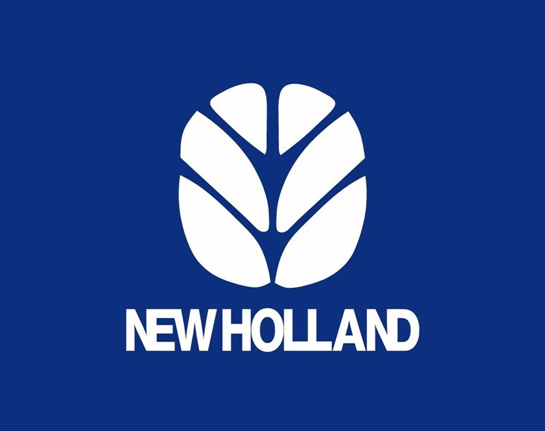 Cliente New Holland