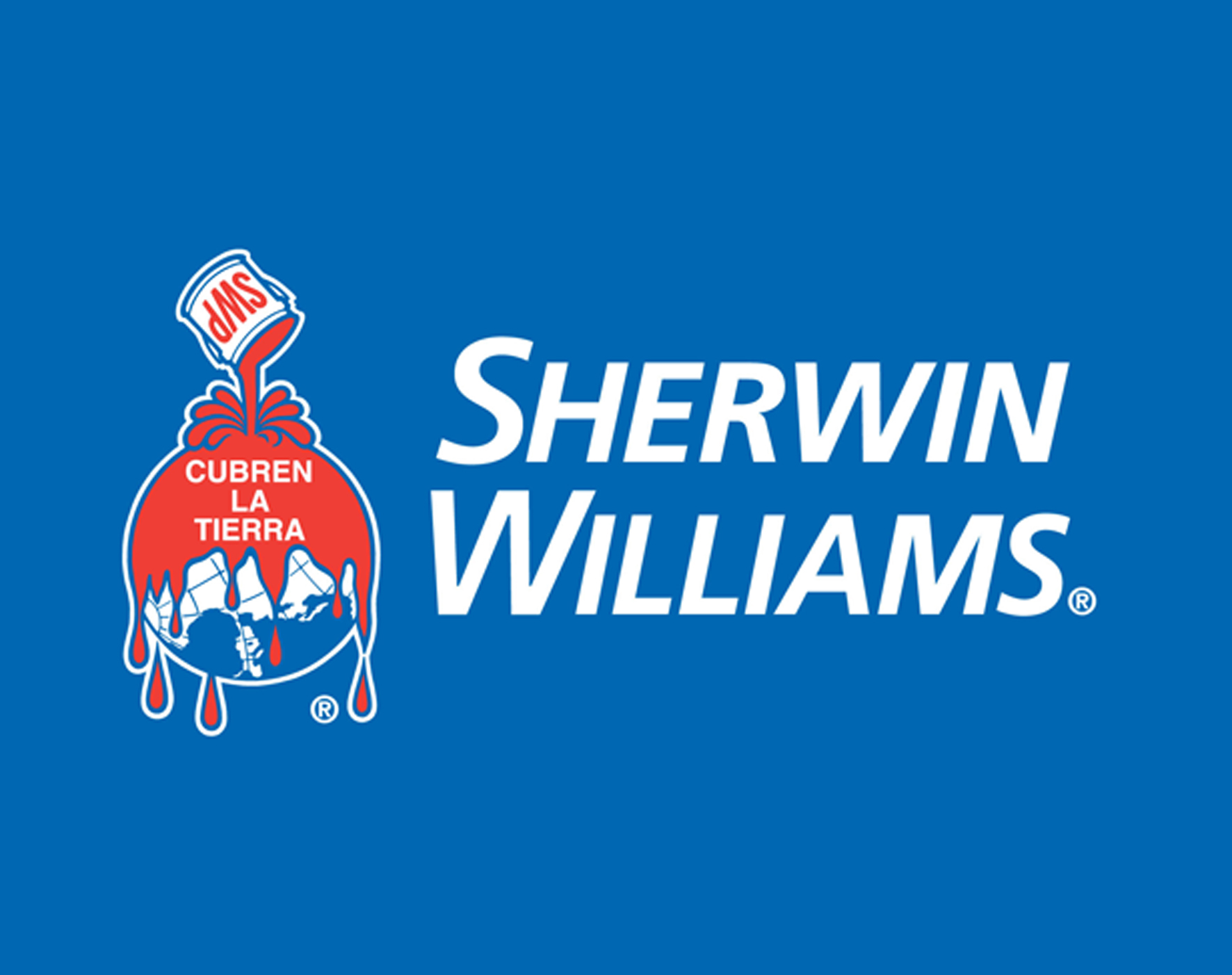 Cliente Sherwin Williams
